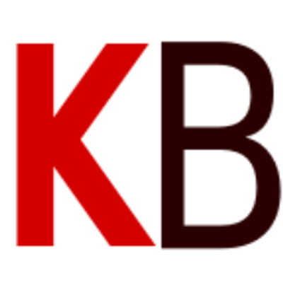 Docker / kanboard · GitLab